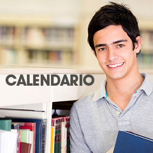 Calendario corsi Nursery Campus