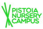 Pistoia Nursery Campus